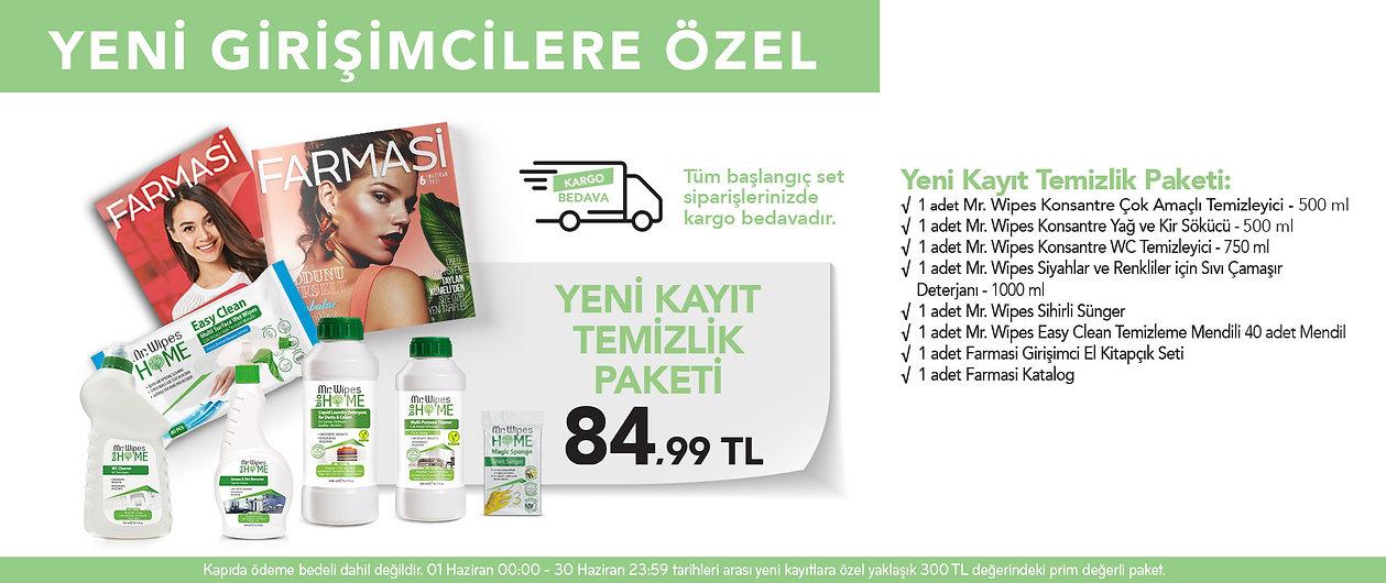 yeni-girisimcilere-ozel-temizlik-paketi3