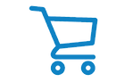 png-clipart-computer-icons-retail-point-
