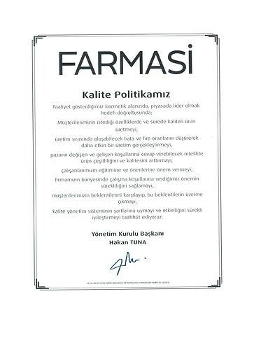 sertifikalar.jpg