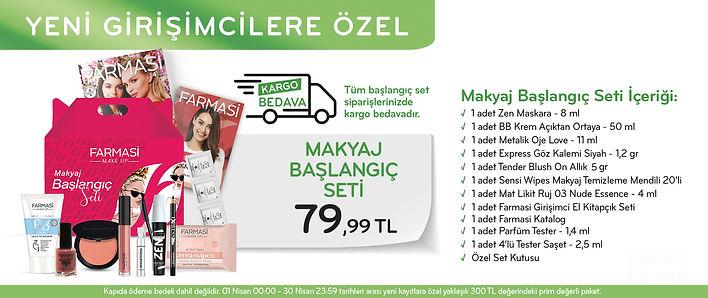 makyaj-baslangic-seti70e03c.jpg