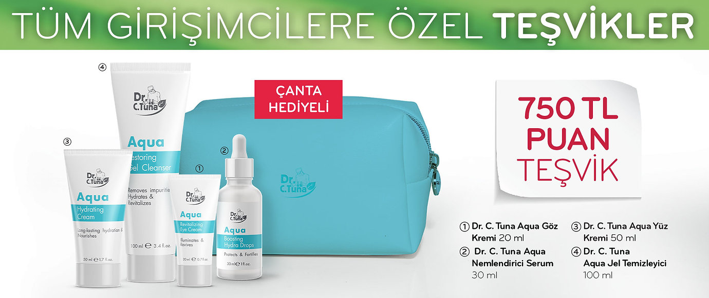 tum-girisimcilere-ozel-75077da50.jpg