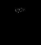 Ruby_Lissi_Logo2017_Stemp_RGB_BLACK.png