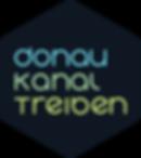 DKT2018-logo.png