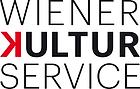 Logo WKS.png