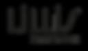 LB_Logo_Standard.png