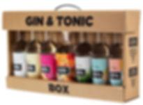 FvD_Gin-Tonic-Box_2.jpg