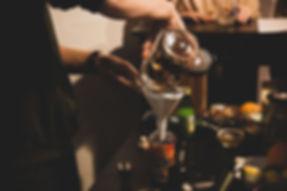FvD-Gin-Tasting#01_web_47.jpg