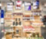 metro_start_up-regal_nxfood-1.jpg