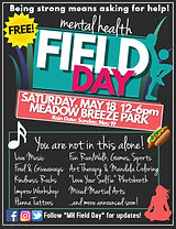 MH Field Day Final (002).jpg