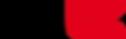 wienkultur_logo_CMYK.png