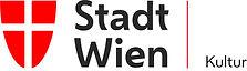 Logo StadtWienKultur.jpg