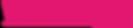 logo_vorarlbergerin_neu.png