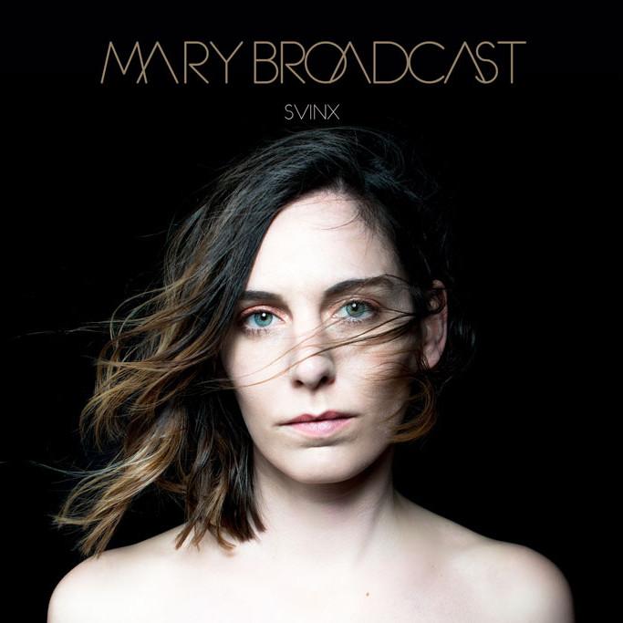 Mary Broadcast