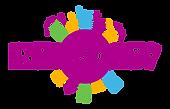 LogoDesign_edited.png
