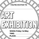 ART EXHIBITION INVITE.png