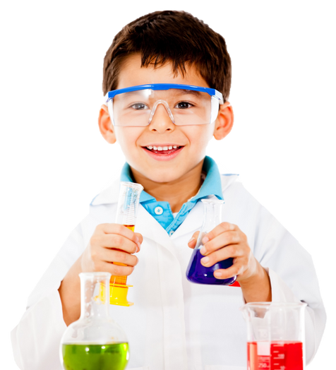 scientist no background_edited.png
