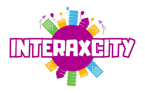 Interaxcity Children's Museum