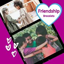 Friendship Bracelets_V2.png
