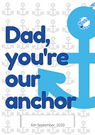 anchor pic.png