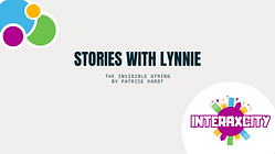 STORIES WITH LYNNIE_You tube thumbnail.p