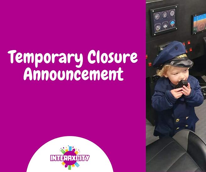 Temp closure.png