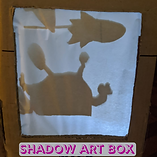 Shadow Art Box.png