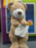 Teddy bag of fun.jpg