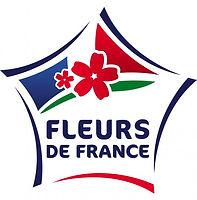 LOGO_FLEURS_DE_FRANCE_RVB.jpg