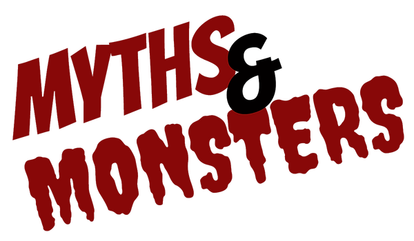 myths_monsters.png