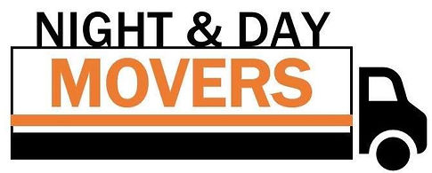 Night%20and%20Day%20Movers%20Logo_edited