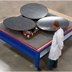 antenna-reflectors2-150x150.jpg