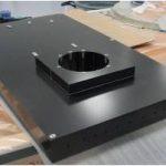 instrument-structures1-150x150.jpg