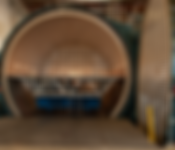 SD autoclave.png