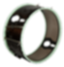 3060798-3 Bypass Duct 2.png