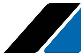 AC symbol.jpg