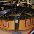 antenna-reflectors3-150x150.jpg