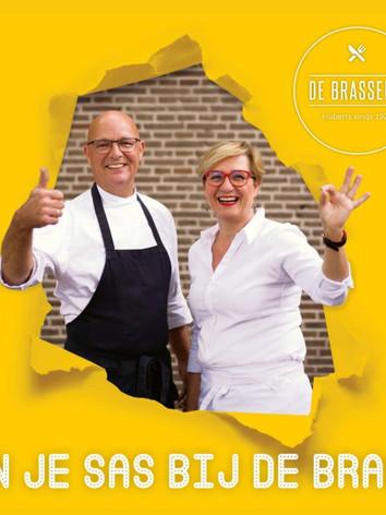 Brasserie Meppel
