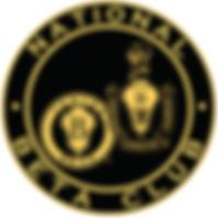 beta-club-logo.png