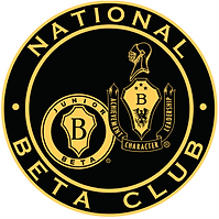 beta-club-logo.png