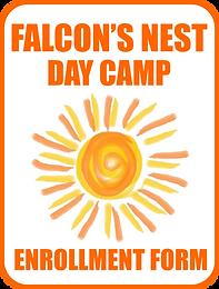 falconsnest.png