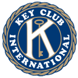 KEY-CLUB-SEAL-Color-1-150x150.png
