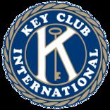 KEY-CLUB-SEAL-Color-1-150x150.png