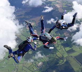 Skydiving 4.png