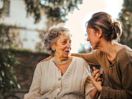How patients over 50 can reduce risk for cognitive decline and increase lifespan and healthspan