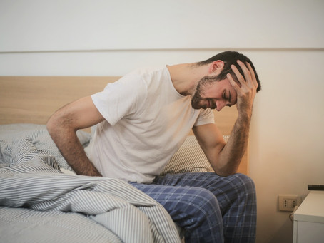An approach to addressing irritable bowel syndrome