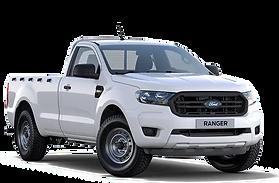 ford-ranger.png