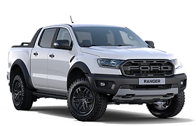 ford-ranger-raptor.png