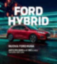 ford-homepage-it-HPR_KUGA-16x9-2160x1215