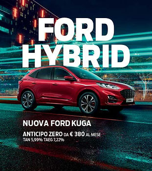 ford-homepage-it-HPR_KUGA-16x9-2160x1215