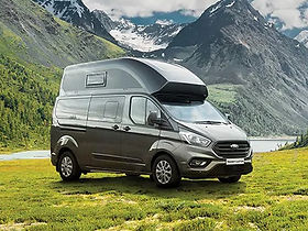 ford-transit-nugget-plus.jpg